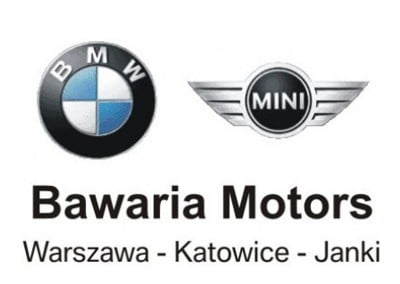 Bawaria Motors – BMW & MINI Dealer